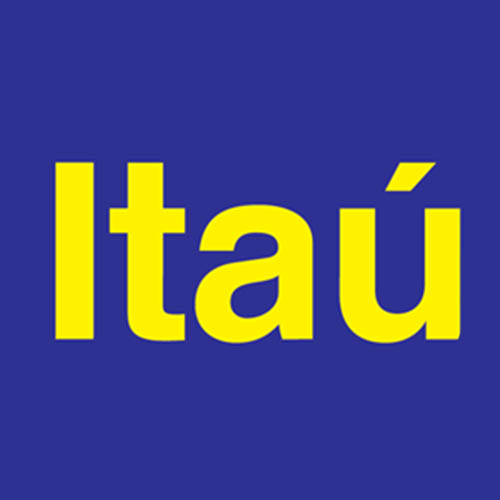 Financiamento Banco Itaú - ConstruCasas - Boituva