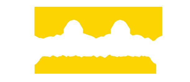 ConstruCasas